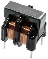 PLY10AH2630R5D2B, сетевой фильтр