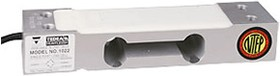 01022-005K-C3-05X, 1022-5kg-C3-30 003M-AL-Pott-IP66-STD, тензодатчик