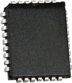 M28F101-90K1, PLCC