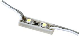 ARL-PGM3528-2W, Герметичный модуль