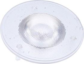 LL01CR-ABH40L, Линза 40° для CXA2011