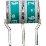 2026-23-C2LF, газовый разрядник 230В (аналог B88069-X8910)