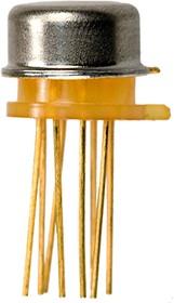 1417УД601А, (1990-97г), ОУ общего применения с полевыми транзисторами на входе