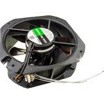 TG22580HA3BL-7P, вентилятор 380В 225х225х80мм