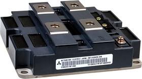 CM1200HCB-34N, IGBT модуль 1 HВ-IGBT 1700В 1200A