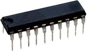 ЭКР1564АП5, (IN74HC244AN)(2001-12г)