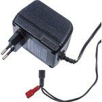 Фото 2/2 ChAPb-220-6-1800, Устройство зарядное для свинцовых аккумуляторов