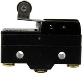 Z-15GW22(B), микропереключатель