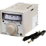 HY-5000FPMR07, аналоговый термоконтроллер вход Pt100 0-400С ...