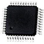 PIC16C65B-20PQ MQFP44