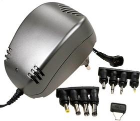 DN1000, Блок питания, 3-12В,1 А,10.8 Вт (адаптер)