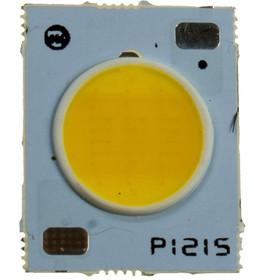 MC-P1215NW-3W0350310, светодиод COB, 4000K, 3 Вт, 340 Лм, CRI 80
