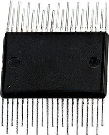 КР1002ХЛ1 (90-97г), Приемопередатчик цифровой информации