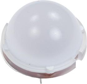 КИПМ 44М-6Б-4Д-14, белый