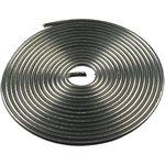 Припой ПОС61 ПРВ 1.5мм спираль 1.5м, (17-18г)