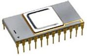 1108ПВ1Б, (1990-97г)