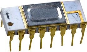 К1107ПВ3А, (SDA5010)(89г)