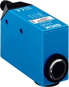KT5W-2N1113S24, датчик контраста 40мм 640 470нм NPN M12*4