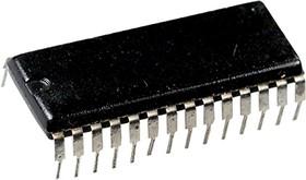К174ХА38А (199*г), Микросхема (TDA8303)