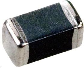 B72520T600K62, варистор B72520T0600K062, CT1206K60G 0.9J 60v