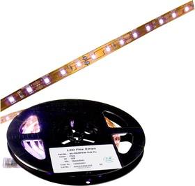 NS-P3528PS30-12(N-PL), Лента 5 метров БИОЛЕД, 300 светодиодов