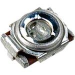 Фото 2/2 TZY2R200A001**, 4.5-20пФ, SMD конденсатор подстроечный