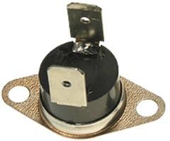 C188-30095140, термостат 118оС 220В/1А