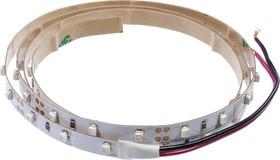 RT-5000 ORANGE, гибкая св.лента,(S6O. 5000x8x2.4mm) (1м)