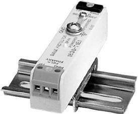 Фото 1/2 1830 T1/E1, устройство защиты для интерфейса T1/E1 линий
