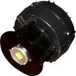 FEI102, 50Вт 5000К 4100 Лм светильник промышленный светодиодный