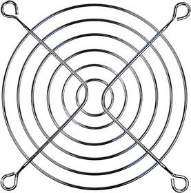 JL-90, решетка для вентилятора 92х92мм (аналог K-G09A06-4HA)
