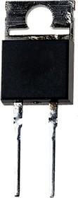 SF81, быстрый диод (8А/125А,50В)