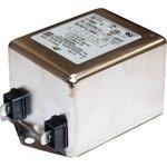 6609046-1, 3ET1 EMI/RFI фильтр 3А/250В