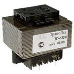 Фото 2/2 ТП112-6 (ТП132-6), Трансформатор, 10.6В, 0.68А