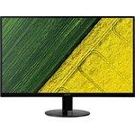 "Монитор Acer 23.8"" SA240YAbi черный IPS LED 16:9 HDMI матовая 1000:1 250cd 178гр/178гр 1920x1080 D-Sub FHD 2.86кг"