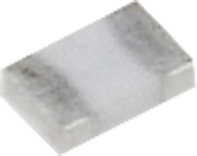 32207615, датчик температуры SMD0805V Pt1000 -50 +130 точность B