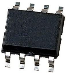 ISO721MMDREP, SOIC-8