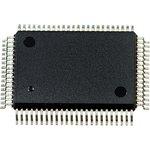 TS80C186EB-20