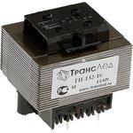 Фото 2/2 ТП112-10 (ТП132-10), Трансформатор, 2х14В, 0.25А