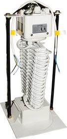 LSI-10C, гибкий подъемник для розеток 10 кг / 3 м Lighting Lifter