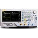 DG4162, Генератор сигналов