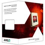 FD6300WMHKBOX, Процессор AMD FX-6300 AM3+ FD6300WMHKBOX BOX
