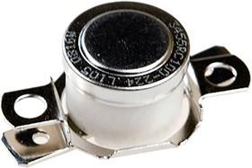 3455RC-01000224,термостат керам. 40,6/23,9С 10А/240В