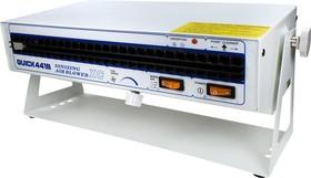 QUICK441(B), ионизатор 380Вт
