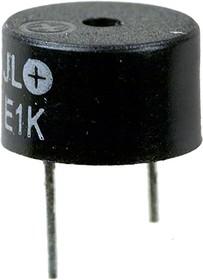 HCM0903AX, Излучатель звука 9 мм, 3В