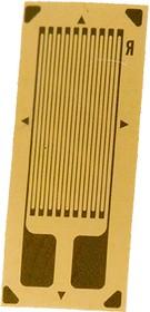 N2A-06-T007R-350, тензорезистор 350 Ом