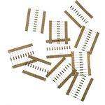 Фото 2/2 K/RES-E12, Набор резисторов 610шт ряд E12