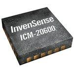 ICM-20600, МЭМС модуль, Трехосевой Гироскоп ...