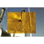 Фото 3/3 Fluke Ti450 SF6, Тепловизор с функцией обнаружения утечек газа