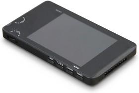 Miniware MiniDSO LA104 Портативный четырехканальный логический анализатор